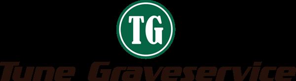 Tune Graveservice